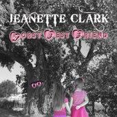 Worst Best Friend by Jeanette Clark
