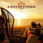 A Summer Evening Vol. 05 by Various Artists
