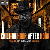 Hour After Hour (feat. Rafeeq Hassaan) by Chili-Bo