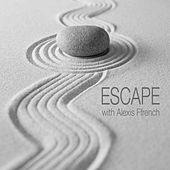 Escape by Alexis Ffrench
