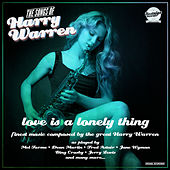 Love Is A Lonely Thing de Various Artists