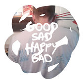Good Sad Happy Bad by Micachu and the Shapes