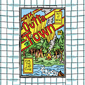 Outta Town by Jeffrey Lewis