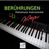 Berührungen (Pianomusic Instrumental) by Jo Jasper