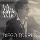 La Vida Es un Vals de Diego Torres