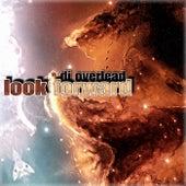 Look Forward by Dj Overlead