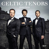 Timeless de The Celtic Tenors