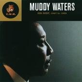 His Best 1947 To 1955 de Muddy Waters
