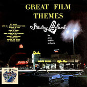 Great Film Themes by Stanley Black