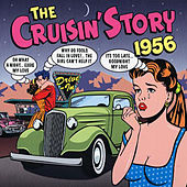 The Cruisin Story 1956 von Various Artists