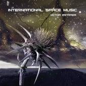 International Space Music by Víctor Estrada