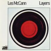 Layers by Les McCann