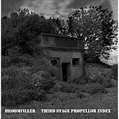 Third Stage Propellor Index by BROOMFILLER