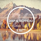 Deep & Technoid #26 by Various Artists