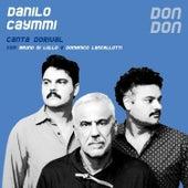 Don Don de Danilo Caymmi
