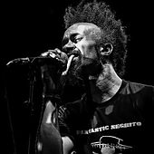 An Honest Man by Fantastic Negrito