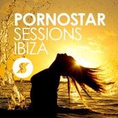 PornoStar Ibiza, Vol. 2 by Various Artists