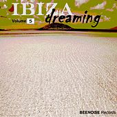 Ibiza Dreaming, Vol. 5 von Various Artists