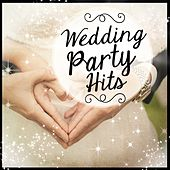 Wedding-Party Hits (Real Love Songs & Rock´n´Roll) by Various Artists