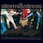 StormandStress by Storm & Stress
