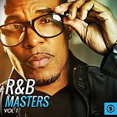 R&B Masters, Vol. 1 by Various Artists