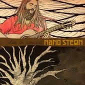 Live In Concert (En Vivo) by Nano Stern