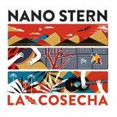 La Cosecha by Nano Stern
