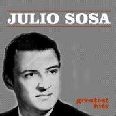 Greatest Hits de Julio Sosa