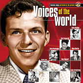 Voices of the World by Various Artists