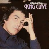 El Romantico by King Clave