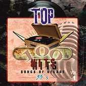 Top 100 Hits - 1950 Vol.1 by Various Artists