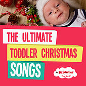 The Ultimate Toddler Christmas Songs by The Kiboomers