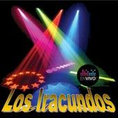 En Vivo by Los Iracundos