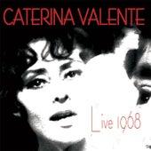 Live 1968 by Caterina Valente