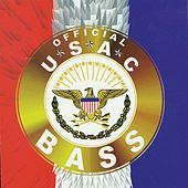 Official USAC Bass by Various Artists