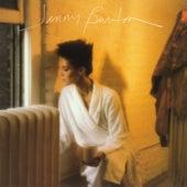 Jenny Burton by Jenny Burton