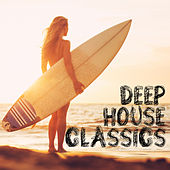 Deep House Classics de Various Artists
