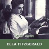 Meet With von Ella Fitzgerald