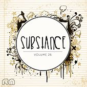 Substance by Various Artists
