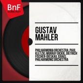 Best of Mahler von Various Artists