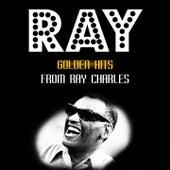 Golden Hits de Ray Charles