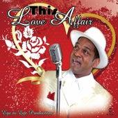 This Love Affair by Phil Joseph