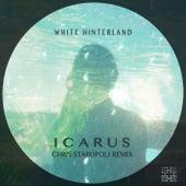 Icarus (Chris Staropoli Remix) by White Hinterland