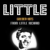Golden Hits de Little Richard