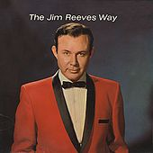 The Jim Reeves Way by Jim Reeves