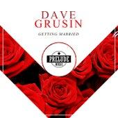 Getting Married de Dave Grusin