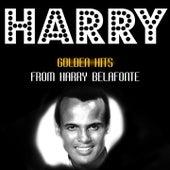 Golden Hits de Harry Belafonte