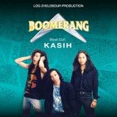 Kasih de Boomerang