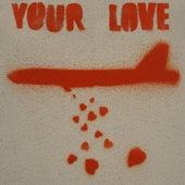 Your Love von Dirty McKenzie