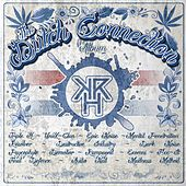 The Dutch Connection Album - EP by Various Artists